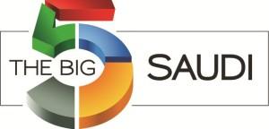 Big5 saudi 2016
