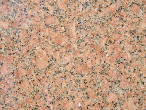 Granite: Composition and Properties | Mark Corporation
