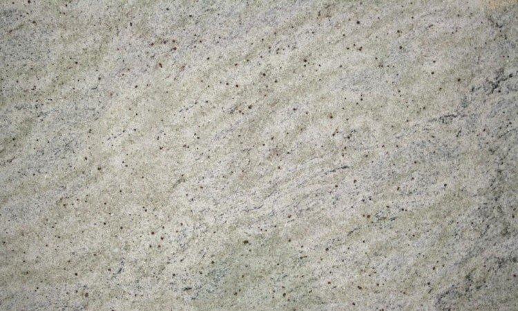 Kashmir White Granite Know Your Granite Series Mark